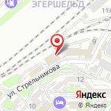 ООО ФЕСКО Интегрированный Транспорт
