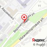 ООО Саско Владивосток