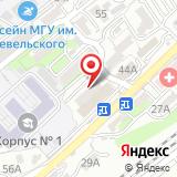 ООО ПАСИФИК САНРАЙЗ