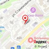 ООО ВостокФлот