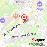 ООО Рейл Лоджистик