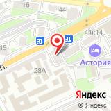Где взять кредит на Яндекс Деньги онлайн срочно?