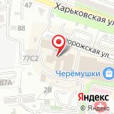 ООО Директ Лайн