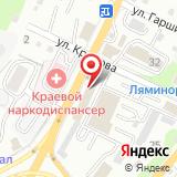 ООО Дальневосточные морские перевозки