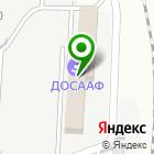 Местоположение компании FromJP