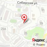 ООО РоссЛоджистик