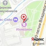 ООО Азия Интер Групп ДВ