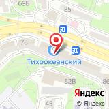 ООО ITS Vladivostok