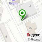 Местоположение компании Владивостокское предприятие электрических сетей