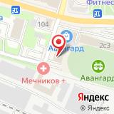 ООО Алеут-Восток
