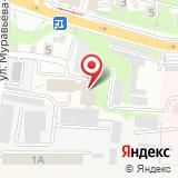 ООО СТЭЛ-Восток