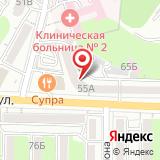 Музикон.ру