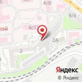 ООО Веста-Транс