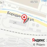 Владивосток Транс-Лидер