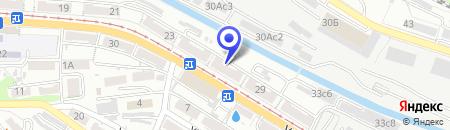 Можно ли узнать данные владельца Яндекс кошелька - Яндекс