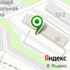 Местоположение компании Управление Федеральной службы по ветеринарному и фитосанитарному надзору по Приморскому краю и Сахалинской области