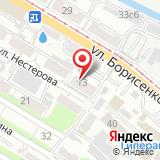 ООО ТЭС Владивосток