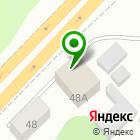Местоположение компании STIHL VIKING