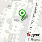 Местоположение компании DADAauto
