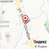 ООО Байт-Транзит-Континент