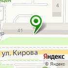Местоположение компании Стиль Няшки