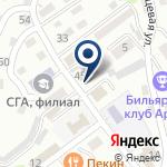 Компания Находкинская транспортная прокуратура на карте