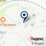 Компания ДилЛайн на карте