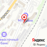 ООО ТРФ-ЮНАЙТЕД