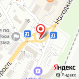 ООО Восток Импэкс