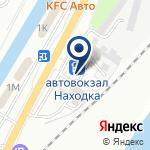 Компания Пегас Туристик на карте