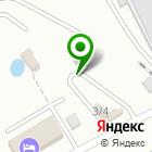 Местоположение компании АКЗ ДВ