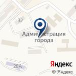 Компания Управление образования Администрации Амурского муниципального района Хабаровского края на карте