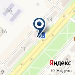 Компания Межпоселенческая центральная библиотека Амурского района на карте