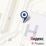 Компания Платежный терминал, МТС-банк, ПАО на карте
