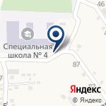 Компания Информационно-методический центр на карте