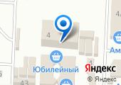 Магазин часов и аксессуаров к мобильным телефонам на карте