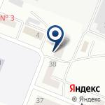 Компания Бюро судебно-медицинской экспертизы, КГБУ на карте