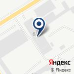Компания СнабСтрой27 на карте
