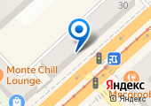 iPlace на карте