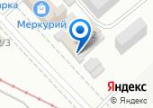 Магазин дисков и аксессуаров для телефонов на карте