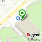 Местоположение компании АМУРСКИЙ СБЕРЕГАТЕЛЬНЫЙ, КПК