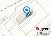 НБ Траст, ПАО на карте