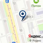 Компания Скажи мне ДА! на карте