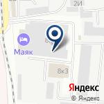 Компания Сантехник Смесакофф на карте