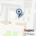 Компания Амурский судостроительный завод, ПАО на карте