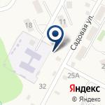 Компания Южно-Сахалинская детская городская поликлиника на карте