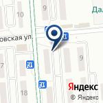 Компания Сахалинский бекон-2 на карте