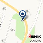 Компания Мобил на карте