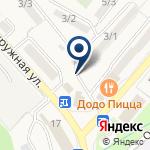 Компания Мастерская по ремонту бытовой техники на карте
