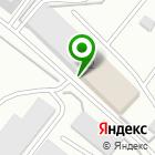 Местоположение компании Камдизель